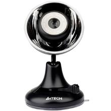 A4TECH PKS-732G Anti-Glare WebCam